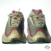 Nike-0017