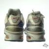 Nike-0018