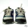 Nike-0020