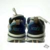 Nike-0021