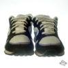 Nike-0023
