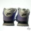 Nike-0024