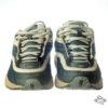 Nike-0026