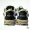 Nike-0027