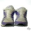 Nike-0035