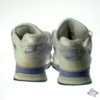 Nike-0036