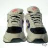 Nike-0044