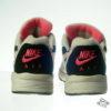 Nike-0045