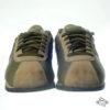 Nike-0047