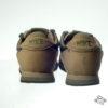 Nike-0048