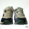Nike-0050