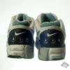 Nike-0051