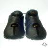 Nike-0053