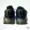 Nike-0054