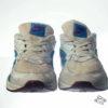 Nike-0056