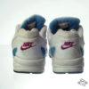 Nike-0057