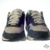 Nike-0059