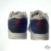 Nike-0060