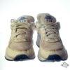 Nike-0062