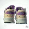 Nike-0063