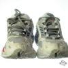 Nike-0065