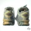 Nike-0066