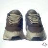 Nike-0068