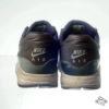 Nike-0069