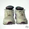 Nike-0074