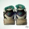 Nike-0075