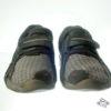 Nike-0083