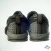 Nike-0084