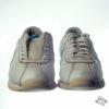 Nike-0086