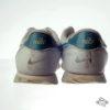 Nike-0087