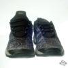 Nike-0089