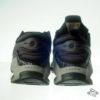 Nike-0090