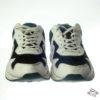 Nike-0092