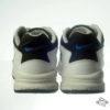 Nike-0093