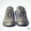 Nike-0095