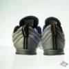 Nike-0096