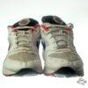 Nike-0098