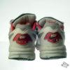 Nike-0099