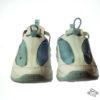 Nike-0101