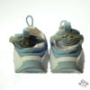 Nike-0102