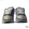 Nike-0104