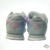 Nike-0105