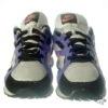 Nike-0128