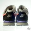 Nike-0129