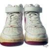 Nike-0134