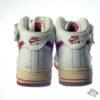 Nike-0135